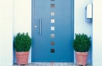 13_drzwi wejsciowe_prog
