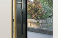 drzwi zewn_Eneo_C