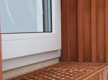 fot_AIB_system_Intega_Simplex_zamontowane_okno_2