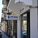 Rekomendowany Salon Stolarki w Poznaniu