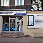 Rekomendowany Salon Stolarki w Gdańsku