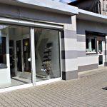 Rekomendowany Salon Stolarki w Bielsku-Białej
