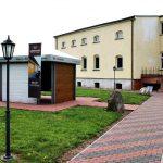 Rekomendowany Salon Stolarki w Kłodawie