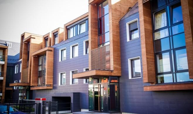 Okna drewniano-aluminiowe – inwestycja na długie lata