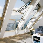 okno-balkonowe-fgh-v-p2-galeria-43