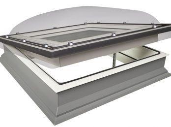 okno-do-dachu-plaskiego-dec-l2-05
