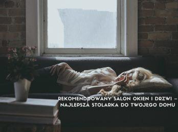 po-co-nam-konkurs-ofert_-rekomendowany-salon-okien-i-drzwi-najlepsza-stolarka-do-twojego-domu1
