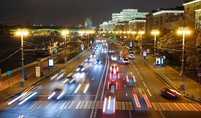 Zanieczyszczenie światłem, czyli co zaburza pracę wewnętrznego zegarmistrza człowieka?