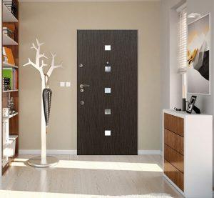 GERDA_drzwi_SX10 Premium_wizualizacja_mieszkanie