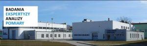 Centrum Techniki Okrętowej