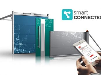 wisniowski-w-odslonie-smartCONNECTED