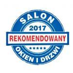 Rekomendowany Salon Okien i Drzwi