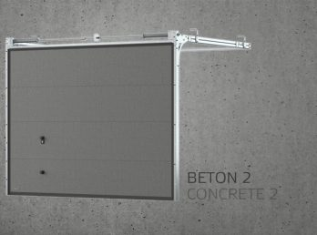 kombozycja-beton-1024x582