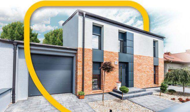 KRISPOL i Solid Security – solidna taktyka na bezpieczny dom