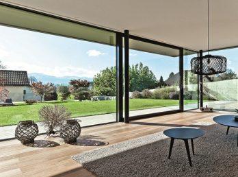 Reynaers_CP155_projekt_Daluz_Gonzalez_Architekten_foto_Peter Baracchi