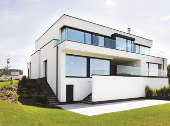 Luxembourg_projekt_BENG_Architectes_Associes