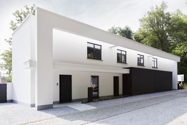 nowoczesne_okna_aluminiowe__masterline_10_projekt_Johan_Louagie_foto_Debbie_Debbie_De_Brauwer