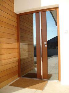 design_glass_stolarkavip_parmax_male