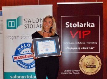 izoplast_rekomendowany_salon_okien_i_drzwi_izoplast_pani_ania