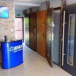 Rekomendowany Salon Okien i Drzwi Okna Sega w Czechowicach - Dziedzicach