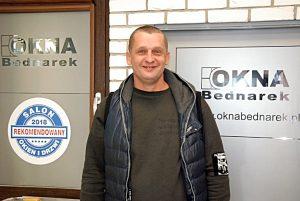 adrian_bednarek_okna_bednarek