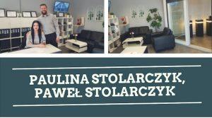 paulina_stolarczyk_pawel_stolarczyk