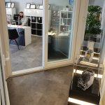 stolarczyk okna_biuro_w_tle_zmniejszone