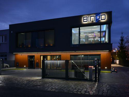 budynek_bingo