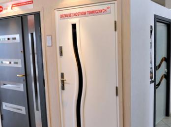drzwi_wykadrowane