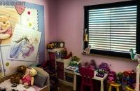 żaluzje-Bubendorff-w-pokoju-dziecka