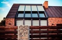 Okna-dachowe-i-okna-pionowe-Bubendorff-w-nowoczenym-budownictwie