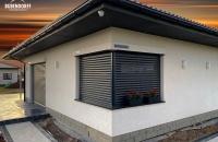 Rolety-solarne-Bubendorff-działają-nawet-w-zacienieniu