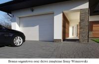 Wiśniowski-_7