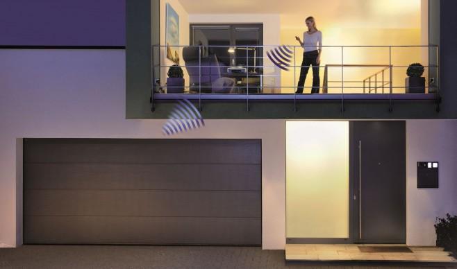Rozwiązania systemowe – w służbie komfortu i bezpieczeństwa
