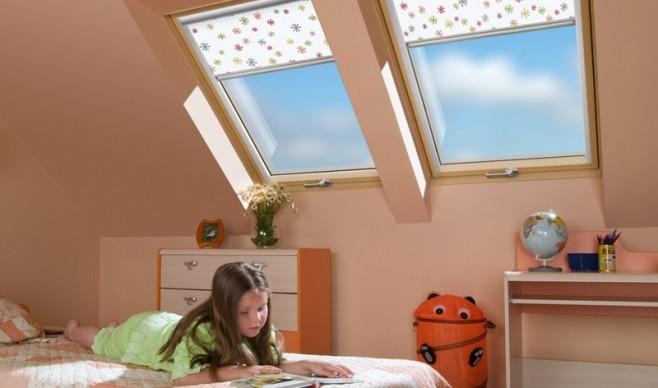 Bezpieczne oraz nowoczesne okna i drzwi  w domu
