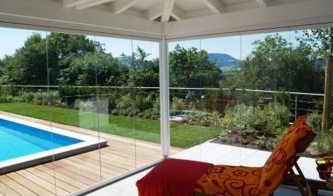 Jak efektywnie wykorzystać balkon?