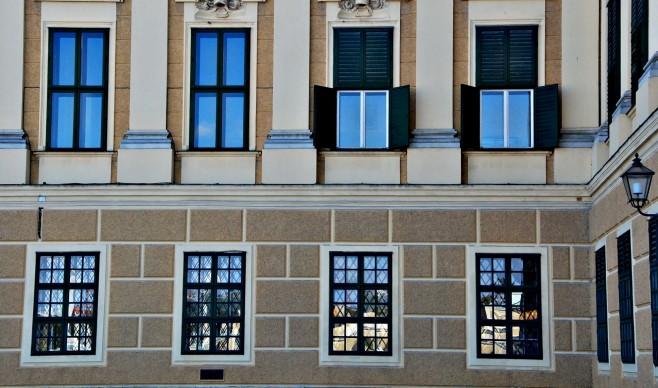 Co jest prawdą w opowieściach o oknach PVC?