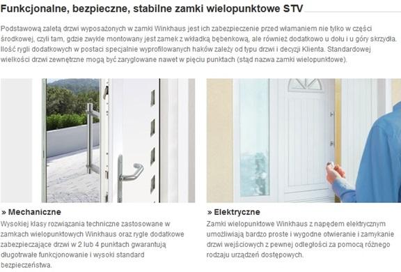 Więcej informacji o zamkach wielopunktowych znajdziesz na http://www.winkhaus.com/pl-pl/pl-pl/technika_drzwiowa/zamki_wielopunktowe