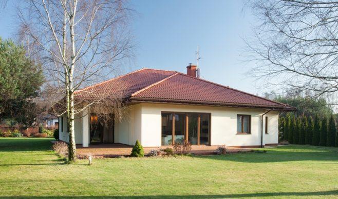 Planujesz zakup lub wymianę okna? Zadbaj o energooszczędność na lata!