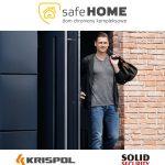 news-PR-safeHOME-03
