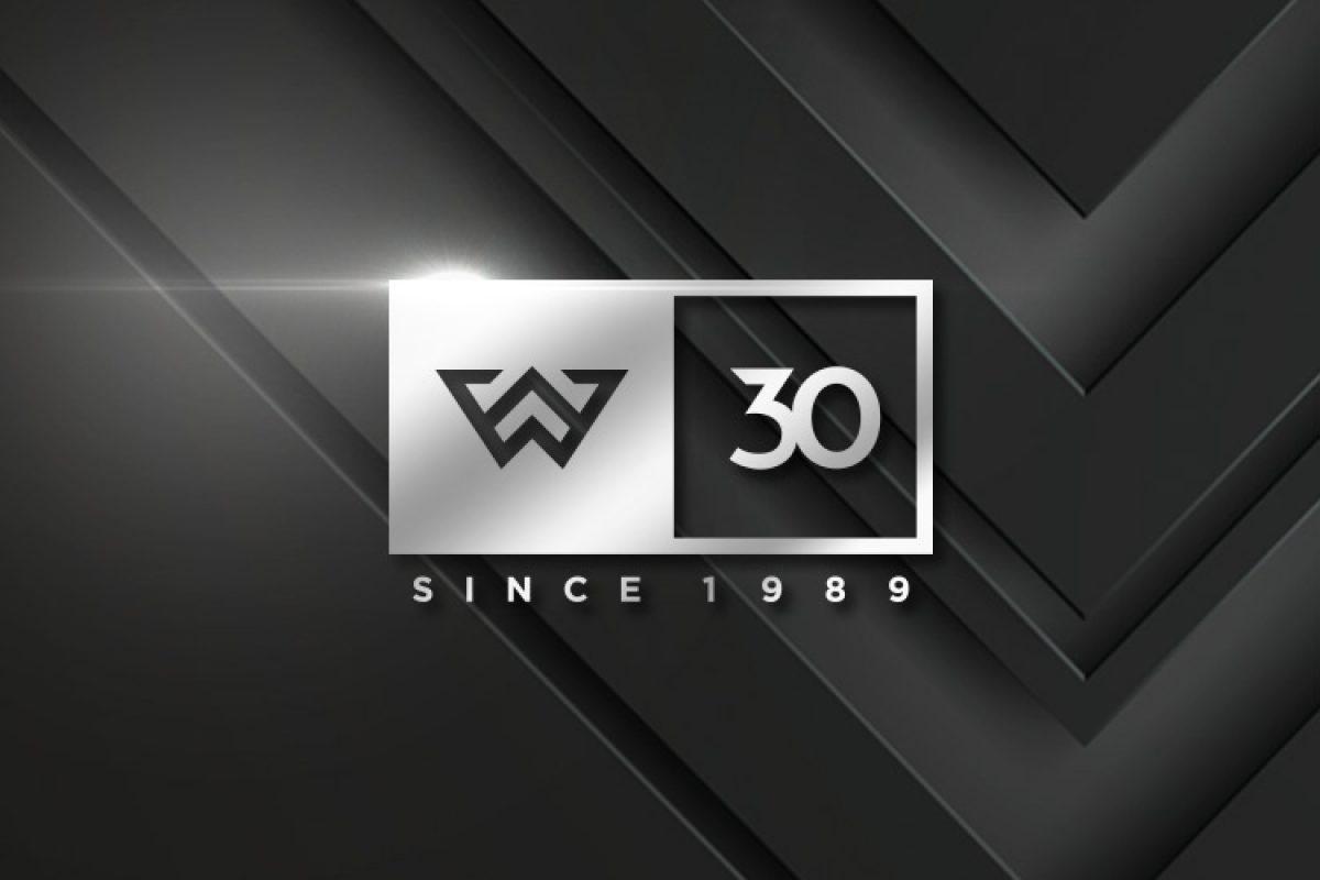 Wiśniowski wyprzedza potrzeby klientów już od 30 lat