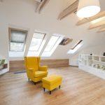 Wnętrze rekomendowanego salonu Timber w Cieszynie