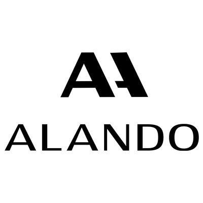 Rekomendowany Salon Okien i Drzwi Alando