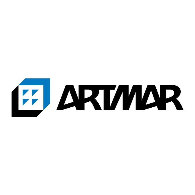 Artmar Logo