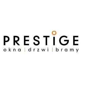 logo Prestige