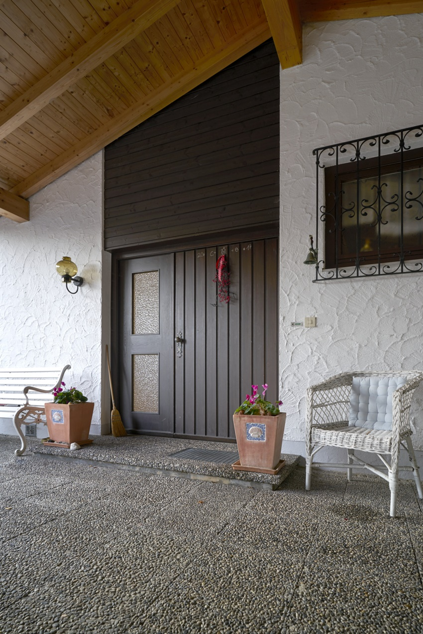 metamorfoza wejścia do domu Fot_1