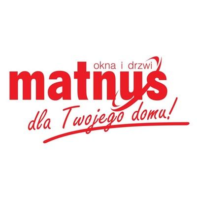 logo matnus