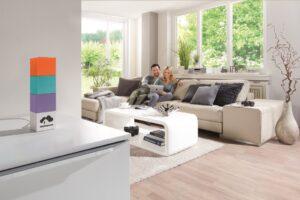 Smart Home Hormann