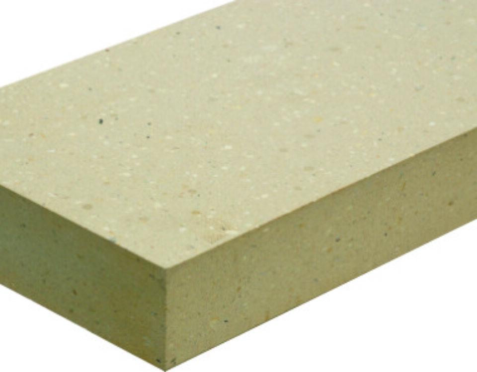"""Purenit – """"inteligentny"""" materiał do montażu dużych okien"""