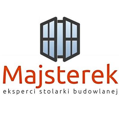 Majsterek Żywiec_okna,drzwi,bramy